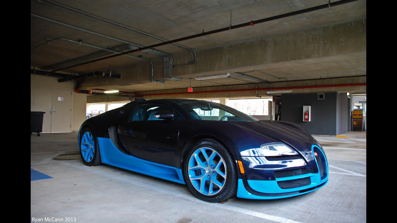 transformers 4 bugatti veyron grandsport vitesse youtube. Black Bedroom Furniture Sets. Home Design Ideas
