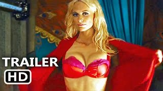 KІNGSMАN 2 Whisky Clip + Red Band Trailer (2017) Spy Action Movie HD