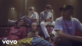 PRETTYMUCH - Rock Witchu (Dance Video)