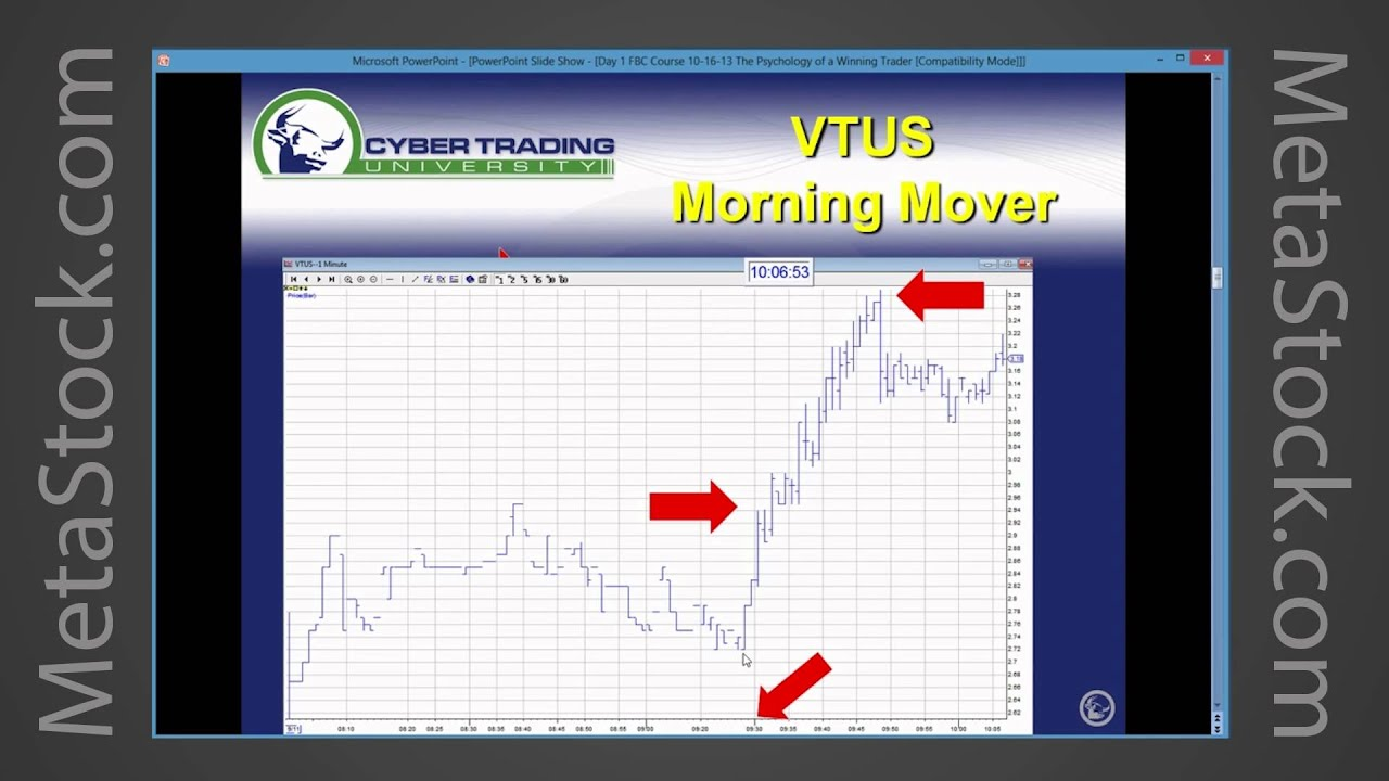 Psychology of forex traders