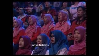 Download lagu Ku Tak Kan Bersuara Rossa Antr Trans Tv gratis