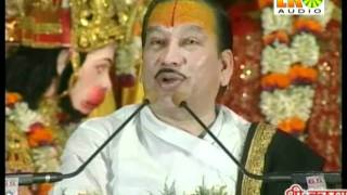 Ram Katha (Ramayan) By Shree Thakurji Part 1 of 11