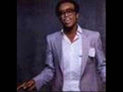 Bobby Womack - So Many Sides Of You