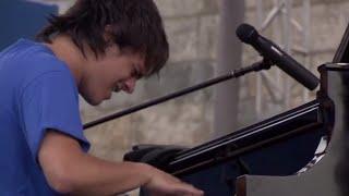 Watch Jamie Cullum Twentysomething video