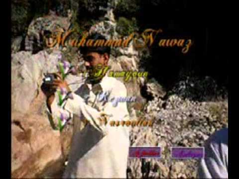 Ja Bawafa Ja    Altaf Raja