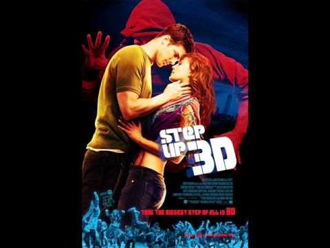 Step Up 3d (final Dance) Audio video