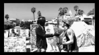 Watch Cipes  The People Free Me video