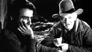 Red River (1948) - Official Trailer