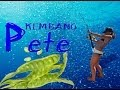 KEMBANG PETE with lirik MP3