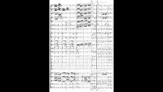 Elgar 39 S 34 Pomp And Circumstance March No 1 34 Audio Full Score