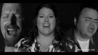 Watch Selah Wonderful Merciful Savior video