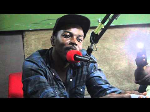 Kwaw Kese Shares Prison Experience On Peace Fm Entertainment Review video