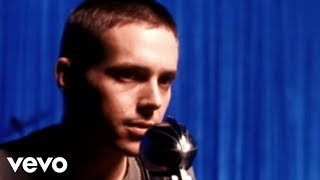 Watch Toad The Wet Sprocket Somethings Always Wrong video
