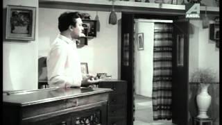 Rajkumari - Part 4/13 - Classic Romantic Bengali Movie - Uttam Kumar & Tanuja