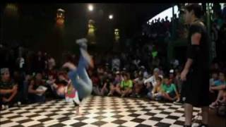 º Tricks And Combos º  Brazil 2011 º ALL SMOKING º