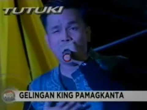 TV Patrol Pampanga - Sep 13, 2017