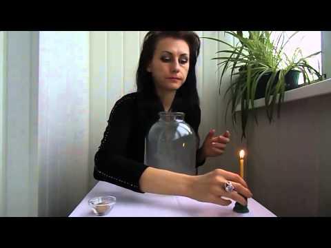 Как привлечь деньги с помощью ритуала  Денежный ритуал