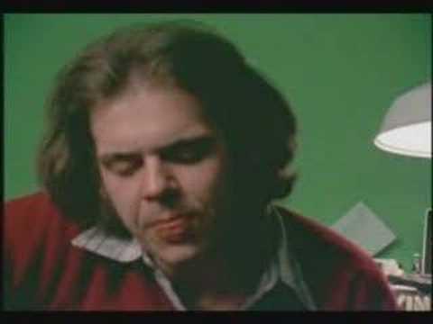 John Hiatt - One Kiss