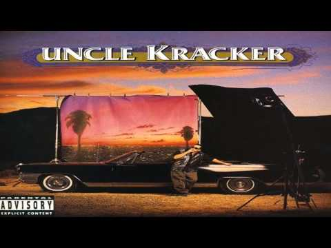 Uncle Kracker..Double Wide/Better Days