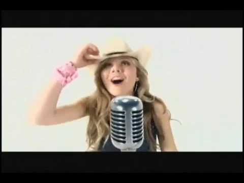 Miranda Cosgrove & Jennette McCurdy: Nick Song! (Promo)