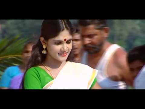 Kavile Vilakku  Rajith.flv video