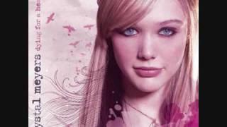 Watch Krystal Meyers Collide video
