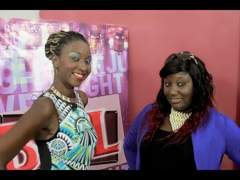 Banjul Night Live S02EP38