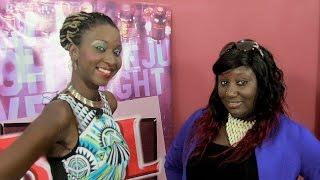 Banjul Night Live S02EP38