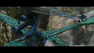 Avatar online cda chomikuj zalukaj bez limitów (zobacz opis)