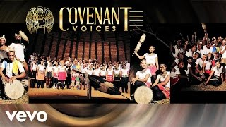 Watch Covenant Voices video