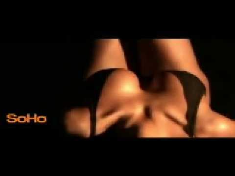 Sara Corrales Video Ardiente
