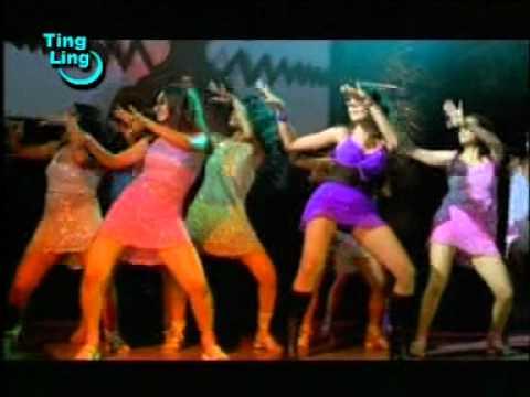 Romey Gill | Sunil Grover | Mehflaan Ch Aun Jatt Ban Toliyan...