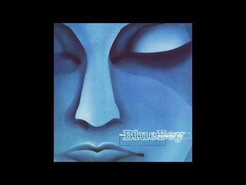Blue Boy - Remember Me