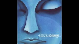 "Blue Boy - Remember Me (Original 12"")"