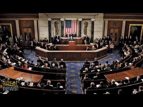 Does Proposed Senate Media Shield Law Hurt Independent Journalists?