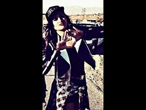 TOP 10 Bollywood Actress illuminati india 2016