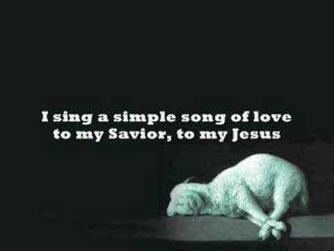 Kutless - Arms Of Love