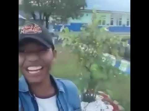 orang papua mw jual lonte lonte😁😁