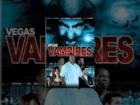 Vegas Vampires is listed (or ranked) 35 on the list The Best Fred Williamson Movies