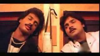 Anthi nera Thendral Katru Songs from Inaintha Kaigal