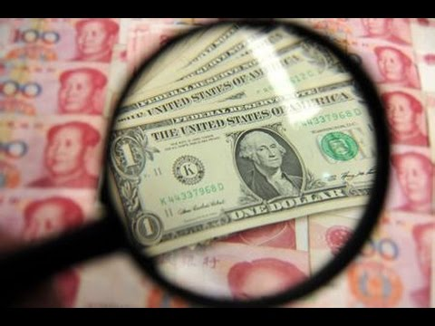2014 Chinese investment in UK reached $5.1 bln