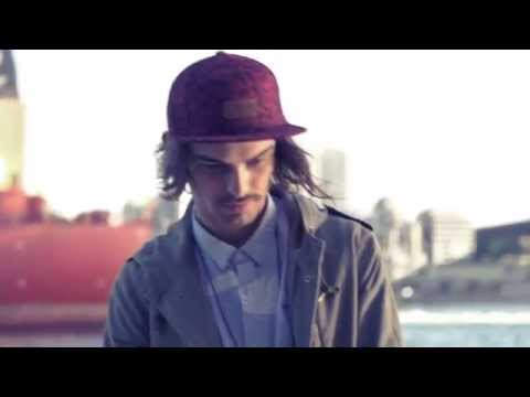Icon Brand – Street Dreams (Trailer #1)