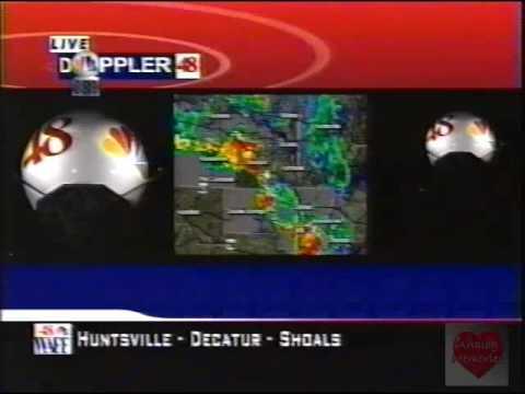 Download  WAFF 48 | Doppler Radar | Promo | 2003 | Huntsville Alabama Gratis, download lagu terbaru