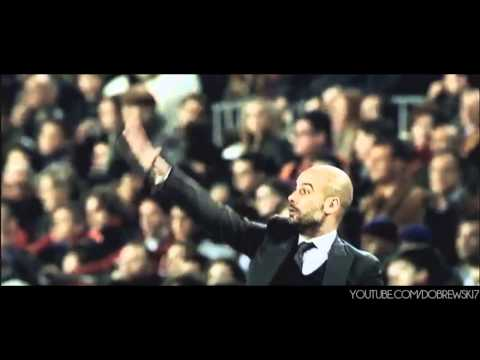 We Are Barça - Best Moments 2008-2013 ||HD||