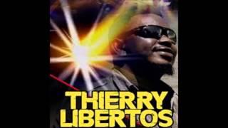 Thierry Libertos- Point bodjou 2015 MP3