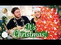 CHRISTMAS PRESENT GIVEAWAY #ad - In The Kitchen With Kate