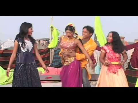 Dala Dala A Raja Fine Me | Bhojpuri Hot Holi  Songs 2014 New | Khushboo Uttam video