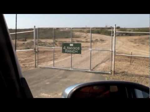 Hunting -  Hog Hunting -   Hogmania Texas style hunt