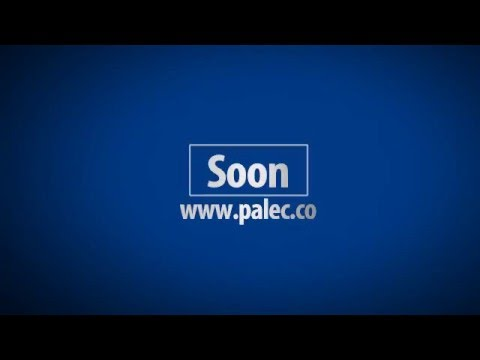 Palestine E Commerce Coming Soon