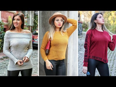 Latest fashion city style -  Latest style with Street style Fashion designer